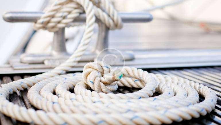 Cruisers Yachts